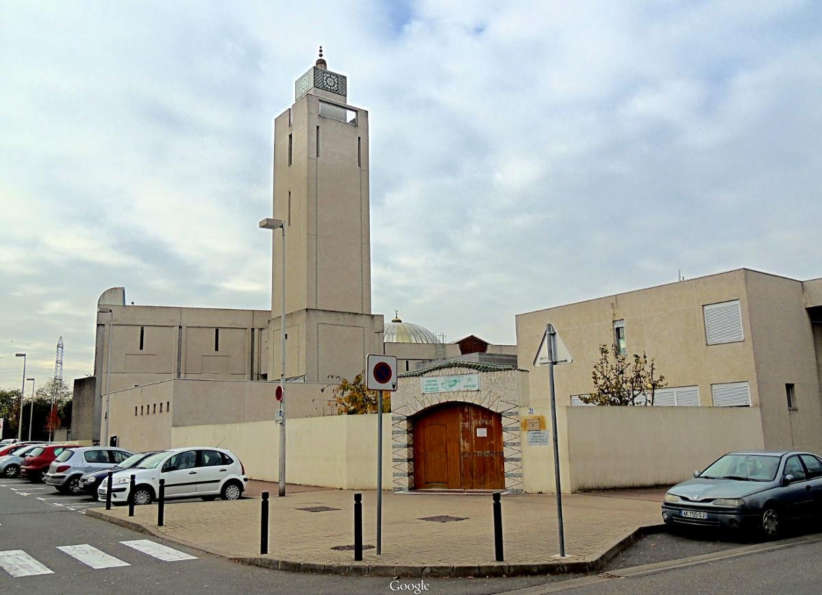 gay maroc rencontre à Évry-Courcouronnes