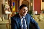 Guerre au Yémen : «Le Maroc a changé sa participation» dans la coalition, selon Bourita