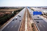 Aïd El Fitr : Trafic routier dense prévu jeudi et dimanche prévient ADM