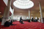 France : Le CFCM recommande une reprise de la prière du vendredi après le 22 juin