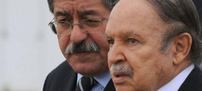 الحراك الجزائري: هل يشكل المغرب وجهة لرموز نظام عبد العزيز بوتفليقة؟