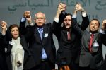 Libye : Malgré les tentatives de l