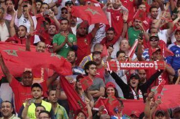 Emission spéciale MRE : Ferveur chez les MRE de Côte d'Ivoire à 3 jours du match du Maroc