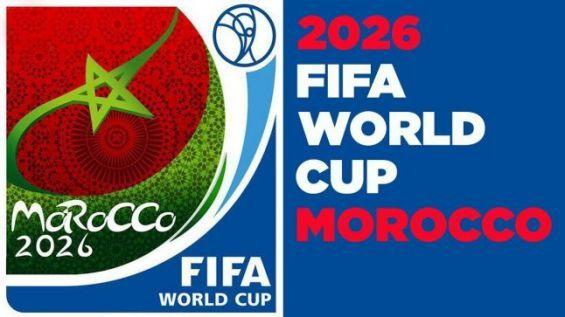 Le dossier Maroc 2026 passe au vote — FIFA