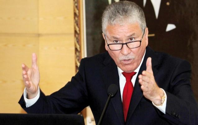 forum rencontre maroc