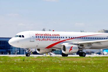Air Arabia Maroc annonce le lancement prochain d'une ligne Marrakech-Vienne