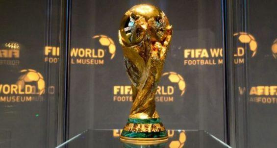 Coupe du Monde 2026 : Deux candidatures confirmées