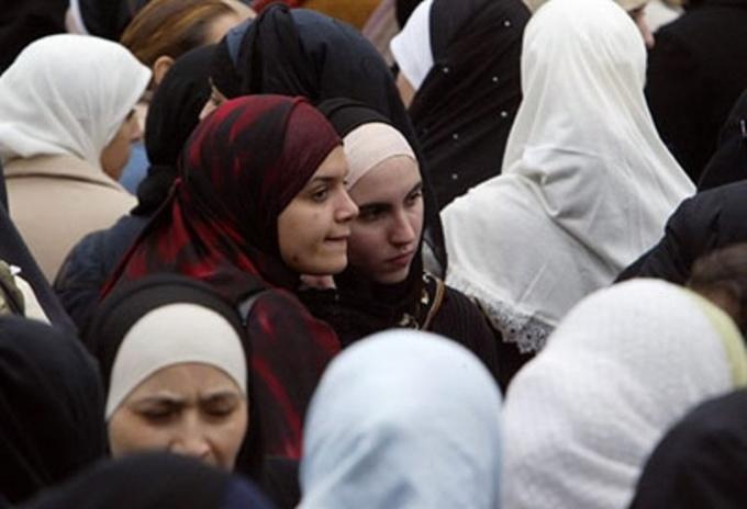 Meilleur site de rencontre musulman forum
