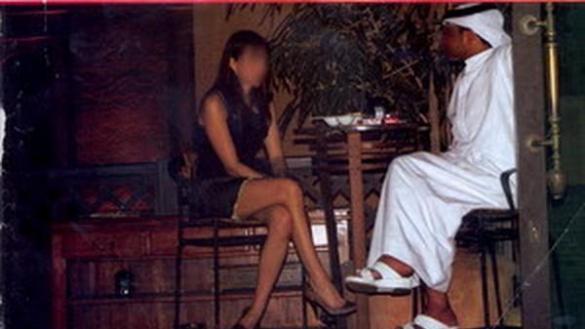 rencontres femmes geneve Mamoudzou