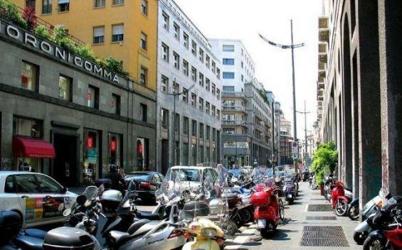italie nouvelles proc dures pour la conversion des permis de conduire marocains. Black Bedroom Furniture Sets. Home Design Ideas
