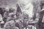 Histoire: Quand les goumiers marocains amenaient leurs épouses durant la Seconde Guerre mondiale