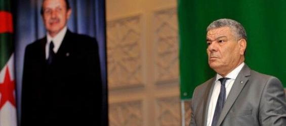 أمين عام سابق للحزب الحاكم في الجزائر: الصحراء مغربية والجزائريون أولى بالأموال التي تصرف على البوليساريو