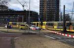 Pays-Bas : Trois morts et plusieurs blessés dans une fusillade, la piste terroriste privilégiée