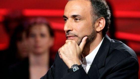 L'universitaire Tariq Ramadan placé en garde à vue — France