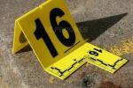 La DGSN élargit les recherches au Maroc dans une affaire de meurtre commis en France