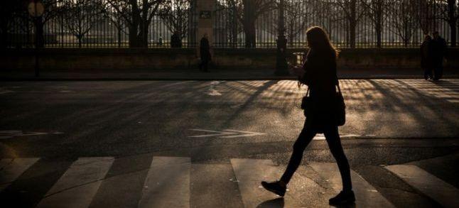 Maroc: Des espaces publics inclusifs pour encourager la présence des femmes