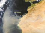 Maroc-Espagne : Le président des Iles Canaries relance la polémique sur les frontières maritimes