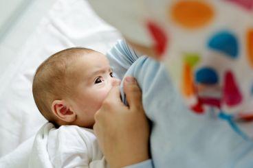 27 بالمائة فقط من الأمهات بالمغرب ترضعن أطفالهن في غضون الأشهر الستة الأولى