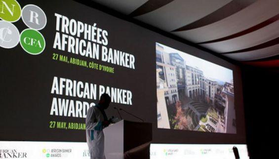 African Banker Award 2017 : Amadou Ba désigné meilleur ministre des Finances d'Afrique