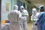 Maroc : 228 nouveaux cas du coronavirus, principalement à Fès, Casablanca et Laâyoune