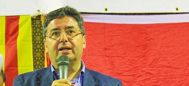 Mohamed Chaïb, ex-député au parlement catalan : «La majorité des MRE en Catalogne est opposée à l'indépendance»