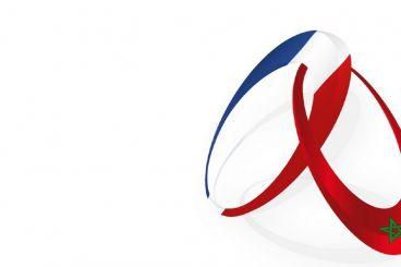 Actualit s cgem maroc for Chambre de commerce franco chinoise