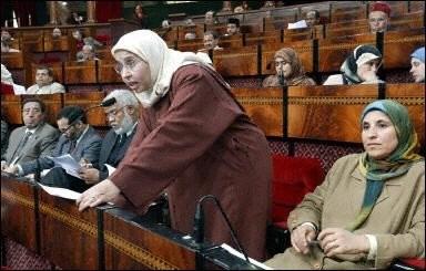 Rencontre femme divorcé au maroc