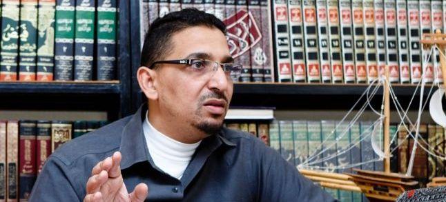 Elections législatives en Allemagne : Abou Hafs doute de la véracité d'un hadith