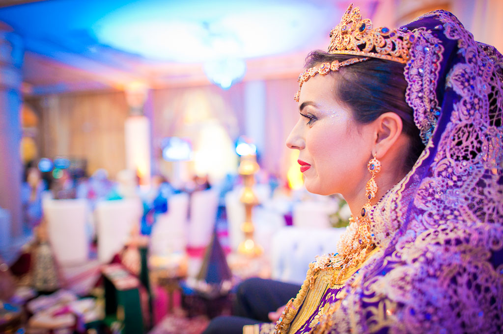 Mariage Blog Combien Coute Mariage Marocain