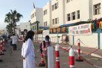 Un collégien du groupe scolaire Al Hanane d'Agadir testé positif au coronavirus