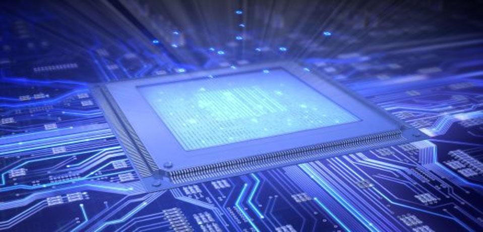 technologies de linformation et de la communication - 1024×546