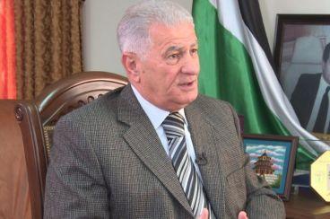 Autorité palestinienne : «Nous comptons sur le soutien indéfectible du peuple marocain»