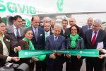 Une nouvelle ligne Transavia relie Rabat à Paris Orly