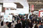 Paris accueille la 16e édition du Salon de l'immobilier «SMAP Immo»