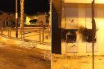 Laâyoune : Des actes de sabotage en marge de la célébration de la victoire algérienne à la CAN