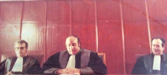 Maître Abdelhak Benabdeljalil : Un héritage et une famille qui s'entredéchire [3/3]