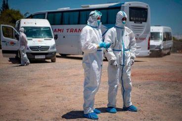Coronavirus au Maroc : Ce que révèle la mortalité sur l'ampleur de la pandémie [Interview]