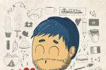 France : L'illustrateur franco-marocain Rakidd ne peut passer après «un autre artiste arabe»