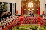 Le roi Mohammed VI présidera ce mercredi à Marrakech un conseil des ministres