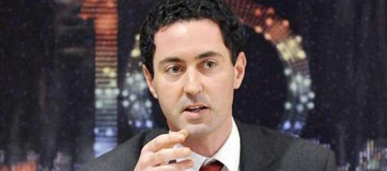 Carburants : Omar Balafrej recommande une «taxe exceptionnelle» pour récupérer l'argent des Marocains