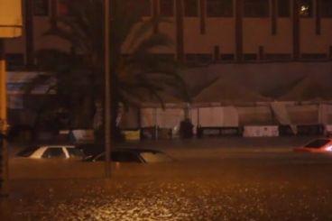 Casablanca : L'urbanisation au défi des inondations et des tsunamis à venir [Interview]