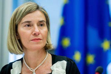 Migration: Mogherini annonce une «augmentation» de l'aide européenne au Maroc