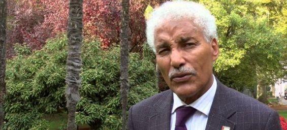 Bruxelles brandit l'arrêt de la CJUE de 2016 pour contester la légitimité du Polisario