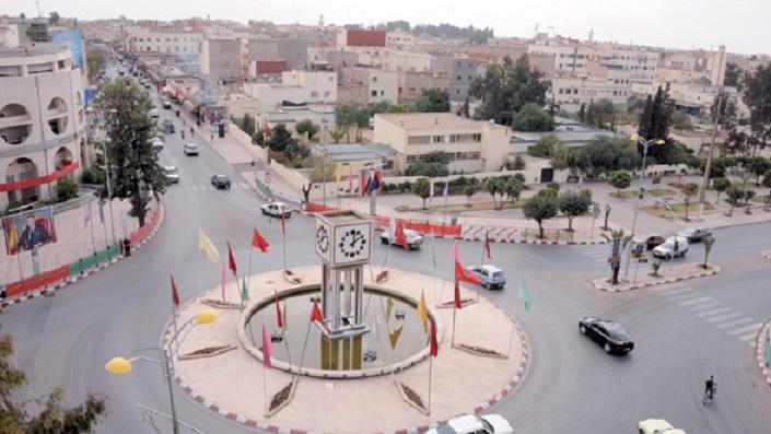 Site rencontre khouribga