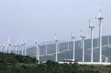 Morocco ranked as the most attractive African country for renewable energy, EY says