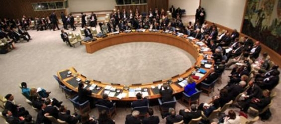 ONU : L'Uruguay et la Russie volent au secours du Polisario