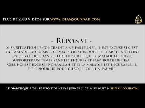 epilation sourcil islam coran
