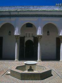 Palais du Sultan alt=