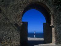 Bab El Bahr alt=