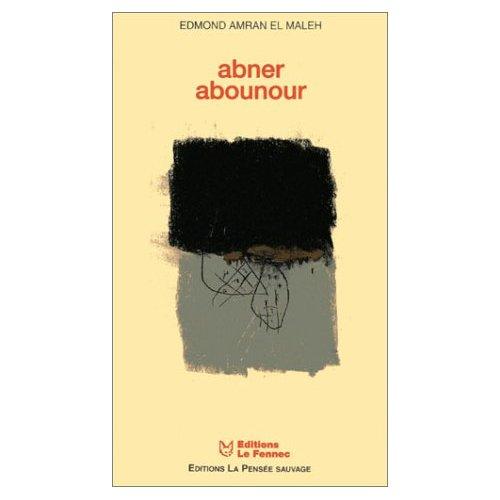 Abner Abounour